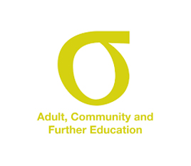 Adult Community Further Education Regional Council